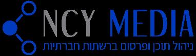 NCY Media